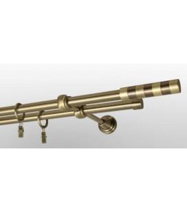 Antik Ø 16 mm - Sigma