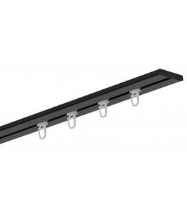 Kolejnice stropní jednoduchá Smart