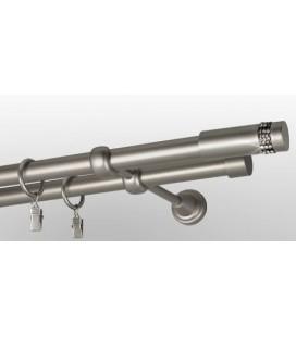 satin-nickel-o-19-mm-cylinder-crystal