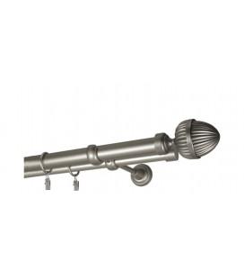 satin-nickel-o-25-19-mm-odeon