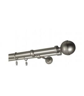 satin-nickel-o-25-19-mm-kalisto