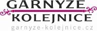 Garnyze-Kolejnice.cz